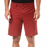 Billabong ALL DAY CARGO WALKSH BRICK
