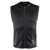 Dainese PRO-ARMOR WAISTCOAT MAN STRETCH-LIMO