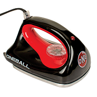 Oneball IRON 1000W ASSORTED