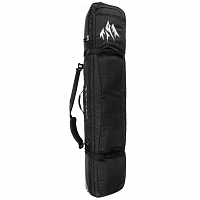 JONES EXPEDITION BLACK
