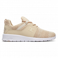 DC HEATHROW TX SE J SHOE Taupe
