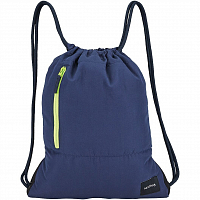 Nixon EVERYDAY CINCH BAG Navy/Gradient