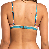 Rip Curl GOLDEN HAZE UNDERWIRE MULTICO