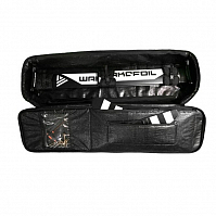 Liquid Force WAKEFOIL TRAVEL BAG ASSORTED