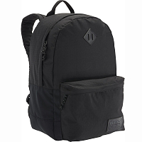Burton KETTLE PACK TBLK TRIPLE RIPSTOP