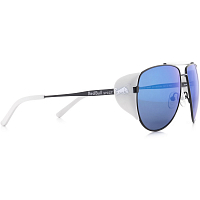 Spect RED BULL GRAYSPEAK BLACK/SMOKE WITH BLUE MIRROR POL