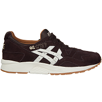 Asics GEL-LYTE V COFFEE/CREAM