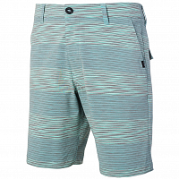 Rip Curl CHALLENGER BOARDWALK GREEN