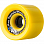 Sector9 RACE OS YELLOW
