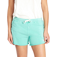 Billabong ESSENTIAL SHORT ISLAND GREEN