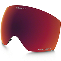 Oakley REPL. LENS FLIGHT DECK XM PRIZM TORCH IRIDIUM