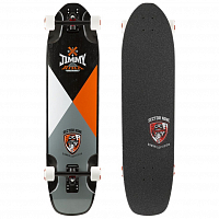 Sector9 JIMMY PRO COMPLE one size