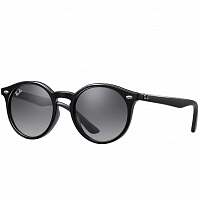 Ray Ban RJ9064S BLACK/GRAY GRADIENT