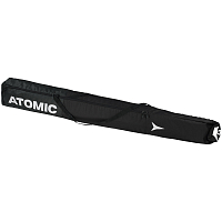 Atomic SKI BAG BLACK/BLACK