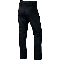 Nike M NK SB FLX PANT CHINO ICON BLACK