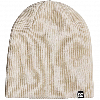 DC CLAP M HATS SILVER BIRCH