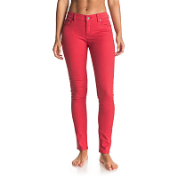 Roxy SUNTRIPPERCOLOR J PANT HIBISCUS