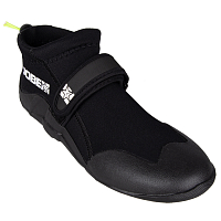 Jobe H2O SHOES 3MM GBS ADULT ASSORTED