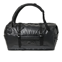 Oakley TRAINING DUFFLE BAG BLACKOUT