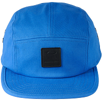 Oakley LATCH 5 PANEL LX OZONE