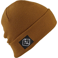 Analog SERVICE BEANIE COPPER