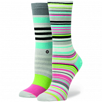 Stance RESERVE WOMENS YACHTING GREY