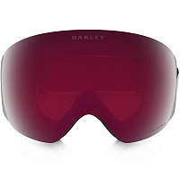 Oakley FLIGHT DECK OO7050-03 MATTE BLACK/PRIZM ROSE