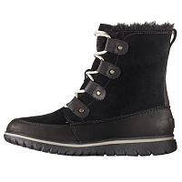 Sorel COZY JOAN BLACK