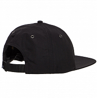 The North Face THROWBACK TECH HAT HAT TNFBLACK/TNF (KY4)