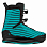 Ronix One Boot FLASH MAN MINT / BLACK