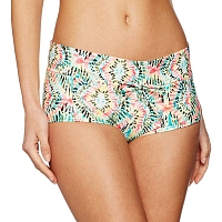 Billabong SURF SHORT ALOE