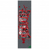 Mob Grip CREATURE LOGO FEAST ASSORTED