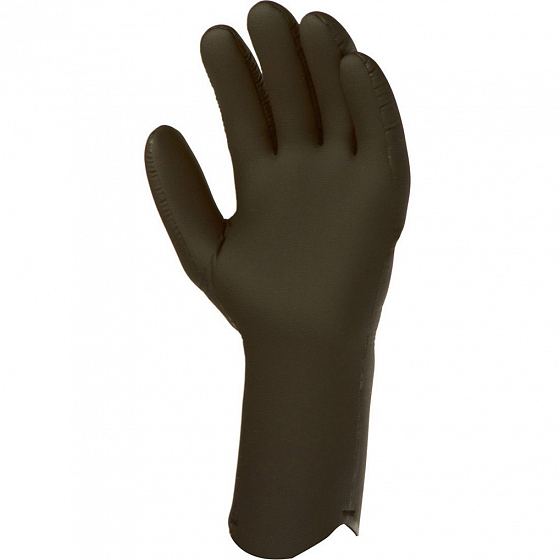 Гидроперчатки BILLABONG FOIL 2MM GLOVE SS от Billabong в интернет магазине www.traektoria.ru - 2 фото