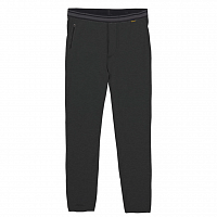 Burton MB EXP PT TRUE BLACK HEATHER