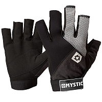 Mystic NEO Rash Glove S/F Junior BLACK