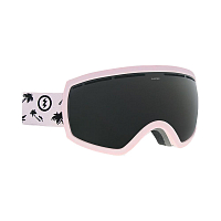 Electric EG2.5 POSSY PINK /JET BLACK