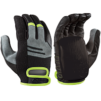 Sector9 DASH SLIDE GLOVES LME
