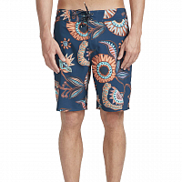 Billabong SUNDAYS AIRLITE NAVY