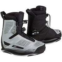Ronix One Boot Flash/Midnight - Intuition