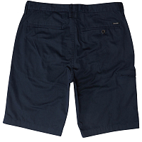 Billabong CARTER NAVY