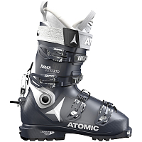 Atomic HAWX ULTRA XTD 90 Dark Blue/White
