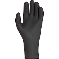 Billabong 3MM ABSO 5 FINGER GL BLACK