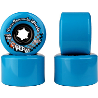 Sector9 FORMULA RACE CS WHEELS BLUE