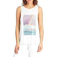 Billabong LADY SLIDER ALOE