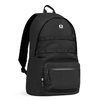 OGIO ALPHA CORE CONVOY 120 BACKPACK BLACK
