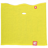 Airhole Airtube Cinch 2 Layer YELLOW
