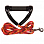 Jobe Dog Leash ASSORTED