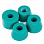 Carver BUSHING SET CX.4 STANDARD AQUA