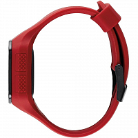 Nixon Supertide RED
