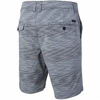 Rip Curl CHALLENGER BOARDWALK BLACK